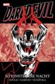 Daredevil: So finster die Nacht Cover