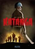 Katanga Cover