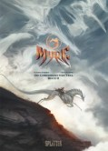 Myre 2 Cover