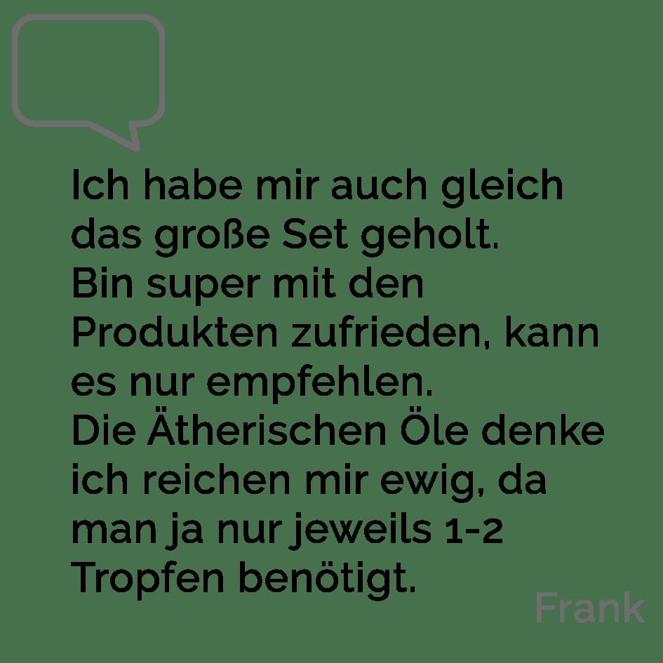 Frank-mobil