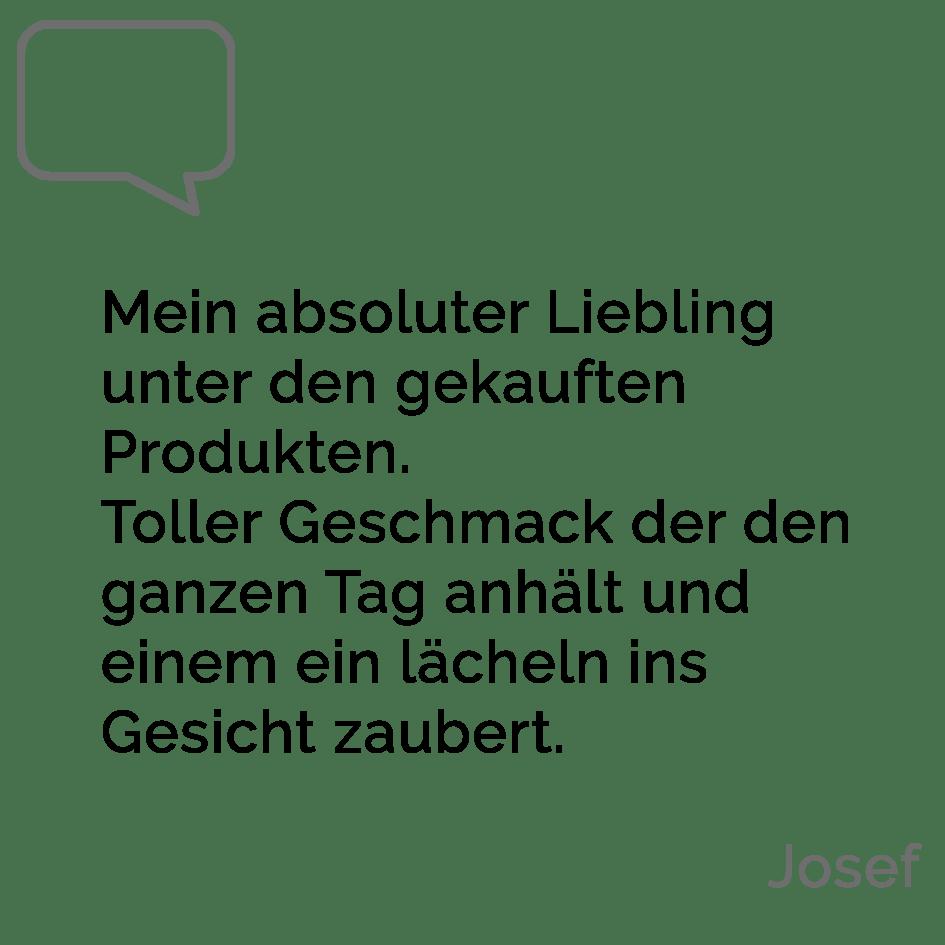 josef-mobil