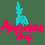AnanasShop