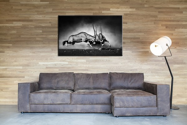 DB_1215_Couch 2