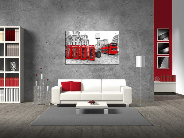 DB_1547_Rote_Telefonzellen_und_roter_Bus_in_London_Couch 2