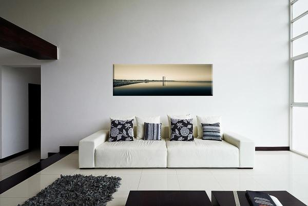 lbf_0013_buesum_an_der_nordsee_panorama_40x120_cm_couch_1