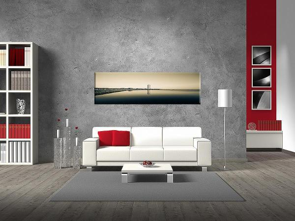 lbf_0013_buesum_an_der_nordsee_panorama_40x120_cm_couch_2