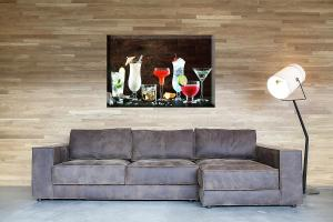db_1255_couch-2