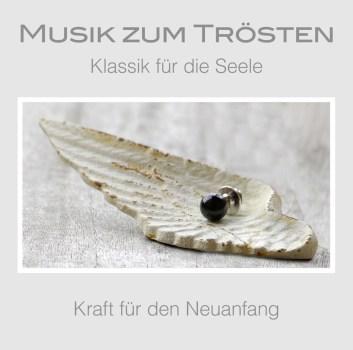 Booklet_4seitig_CD_Klassik_020512.indd
