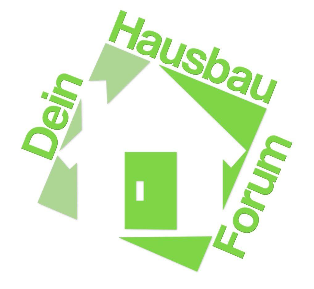 Dein Hausbau Forum