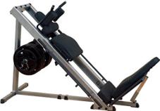 Screenshot_2018-08-15 Body-Solid 3in1 Beintrainer Beinpresse 45° Hackenschmidt Wadentrainer Kraftstation Fitness Leg Press [...]
