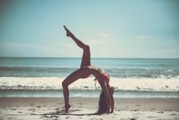 Bikini coaching.jpg