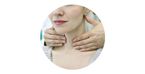 Clinical Thyroidology for the Public 02