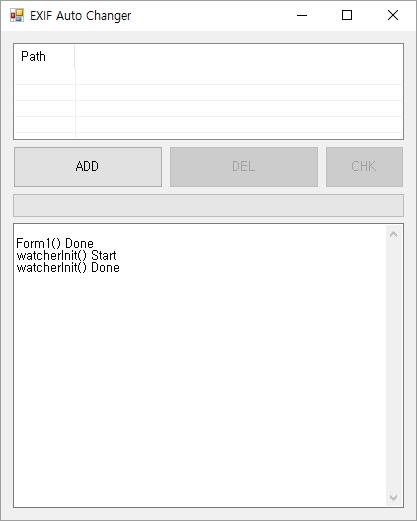 EXIFAutoChanger.1.0.0