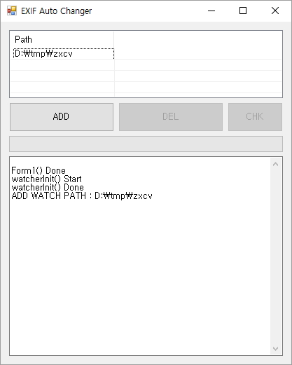 EXIFAutoChanger.1.0.0.regdir