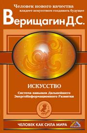 book_47