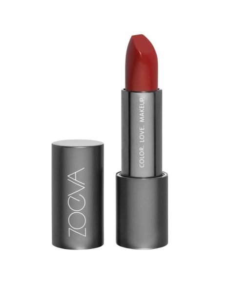 zoeva-luxe-matte-lipstick-futuro-red-thumbnail_1170x1170