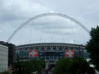 02 England v Andorra 10 June 2009 37