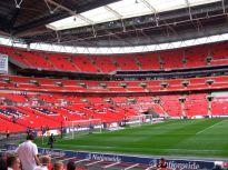 05 England v Andorra 10 June 2009 42