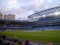 08 Chelsea v Liverpool 16 December 2001 P1010074