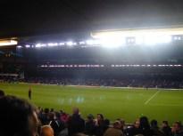 15 Chelsea v Liverpool 16 December 2001 P1010082