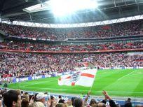 20 England v Andorra 10 June 2009 63