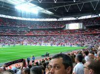 21 England v Andorra 10 June 2009 64