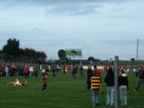 28 Ballygunner v Lismore 17 October 2009 70