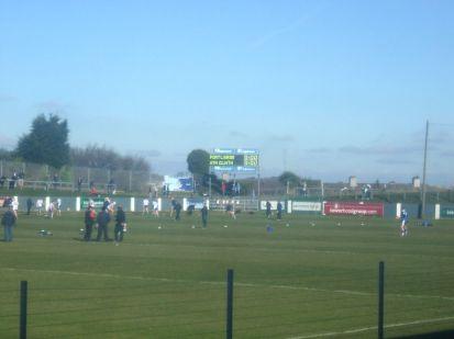 75 Waterford v Dublin 21 February 2010 00