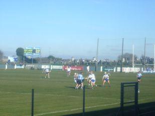 84 Waterford v Dublin 21 February 2010 09