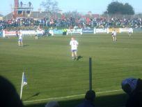 88 Waterford v Dublin 21 February 2010 13