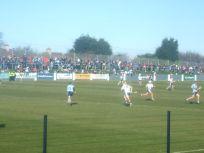 91 Waterford v Dublin 21 February 2010 16