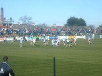 93 Waterford v Dublin 21 February 2010 18