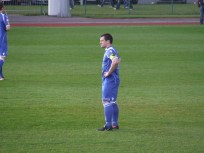 07 Waterford United v Wexford Youths 20 April 2012