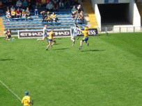 21 Waterford v Clare 17 June 2012
