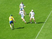 26 Waterford v Clare 17 June 2012