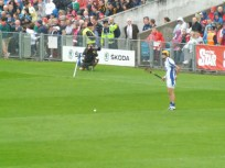 03 Waterford v Cork 29 July 2012