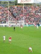 14 Waterford v Cork 29 July 2012