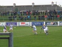08 Waterford v Tipperary 24 March 2013