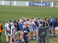 02 Waterford v Tipperary 11 April 2013 - Minor