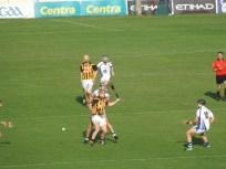 07 Waterford v Kilkenny 13 July 2013