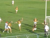 08 Waterford v Kilkenny 13 July 2013