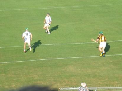 09 Waterford v Kilkenny 13 July 2013