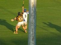 18 Waterford v Kilkenny 13 July 2013