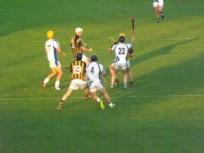 24 Waterford v Kilkenny 13 July 2013