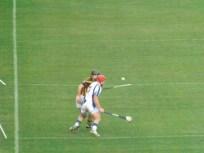 29 Waterford v Kilkenny 13 July 2013