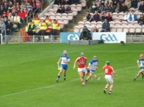 04 Waterford v Cork 25 May 2014