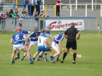 05 Waterford V Laois 28 June 2014