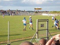 09 Waterford V Laois 28 June 2014