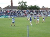 18 Waterford V Laois 28 June 2014