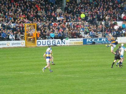 Waterford v Tipperary 19 April 2015 (12)